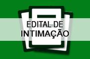 Daniel dias Assucarela