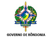 Diário Oficial RO Nº 67 - 13/04/2016
