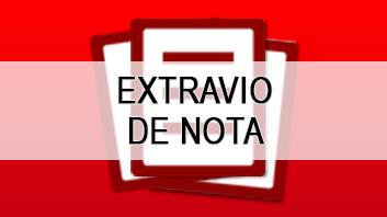 Sebastiao Virgílio Oliveira Ferreira