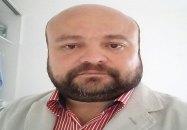 Luciano dos Santos Guimarães