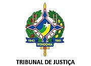 Diário da Justiça Nº 73 - (20/04/2016)