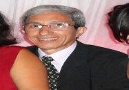 Nota de falecimento - Jailton Luiz Sampaio da Silva
