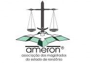 AMERON - Morte do Ministro do STF Teori Zavascki