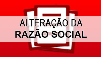 Consulvet Consultorio & Servicos Veterinario LTDA