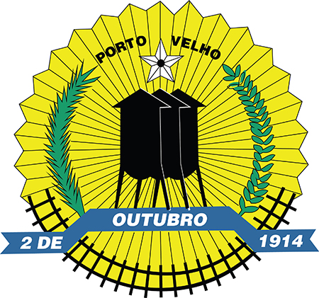 AVISO DE LICITAÇÃO CÂMARA MUNICIPAL Nº 003/2018
