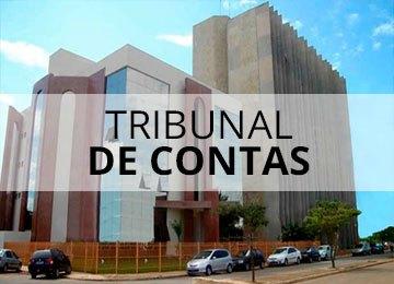 Diário Oficial do TCE Nº 1922 (06/08/2019)