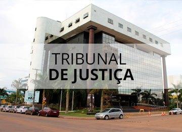 Diário da Justiça 145/2019 (06/08/2019)