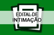 Claudio Ramalhães Feitosa Filho