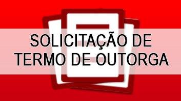 Jusciana Dias Delmonde Vieira