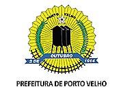 Diário Oficial do Município N° 5.189 - (15/04/2016)
