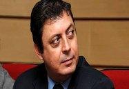 Nota de pesar - Juiz Federal Herculano Martins Nafic