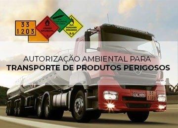 Auto Posto Eldorado LTDA - EPP