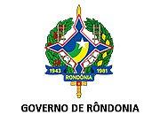Diário Oficial RO Nº 73 - 25/04/2016