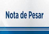 NOTA - Apolônio da Silva
