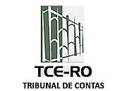 Diário Oficial do TCE Nº 1127 (12/04/2016)