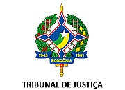 Diário da Justiça Nº 72 - (19/04/2016)