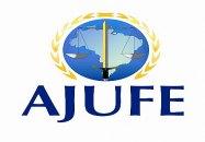 Associação dos Juízes Federais do Brasil (Ajufe) emite nota à imprensa