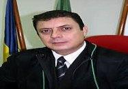 Nota de pesar - Juiz Herculano Martins Nafic