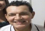 Falecimento do ex-servidor do TRE-RO Francisco Gilson de Oliveira