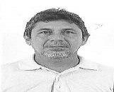 Falecimento do ex-vereador Armando Boa Vista