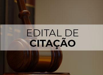 Davi Alves de Mesquita CPF 134.268.003-06