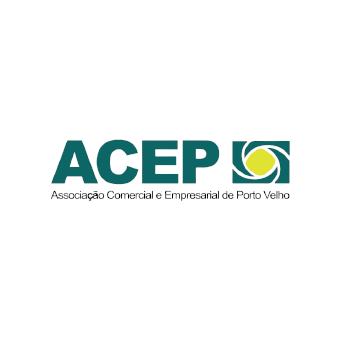 Assembleia Geral Extraordinária ACEP dia 13 de Junho